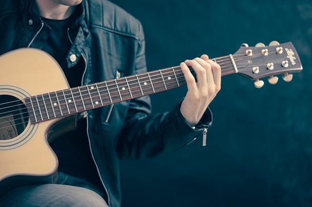 leren-gitaar-spelen